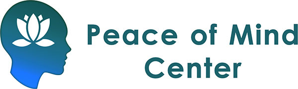 Peace of Mind Center – Matthew R. Mills, M.D. Psychiatrist of Chicago, IL